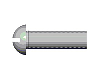 1204_Round-Head-Machine-Screw